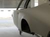 1977 Porsche 911  Targa 02