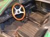 1970_911t_interior
