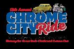 Chrome City Ride