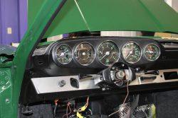 #1625 1965 Porsche 912